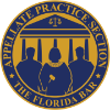 Appellate Practice Section of The Florida Bar
