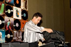Annual2009_3B