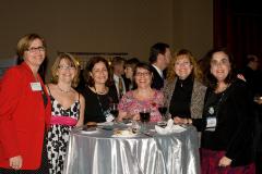 Annual2009_34A