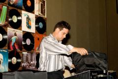 Annual2009_3A